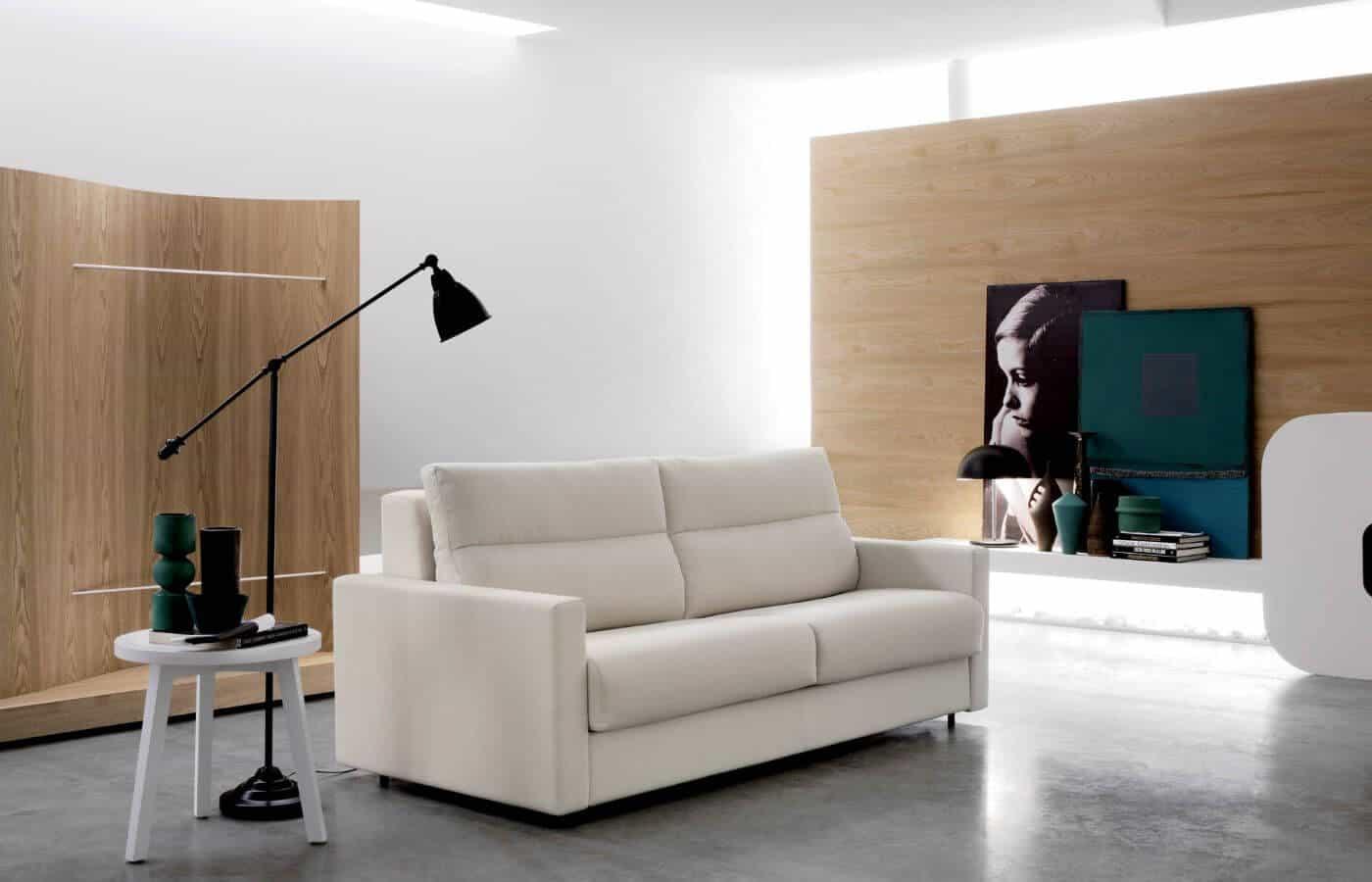 divani-letto-collezione-danubio-il-mobile