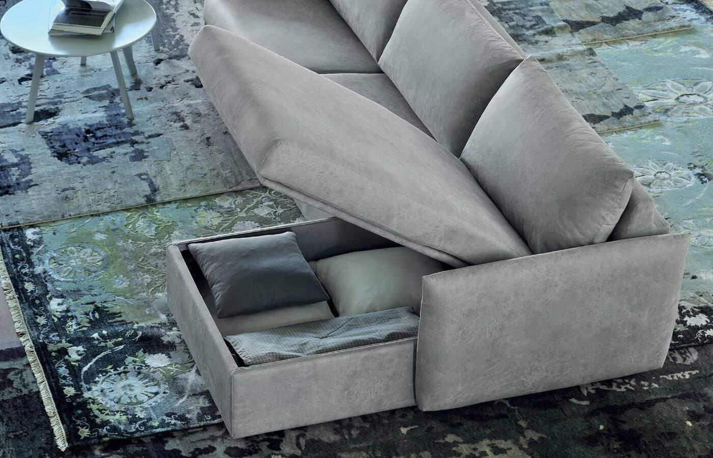divani-letto-collezione-formentera-il-mobile (2)