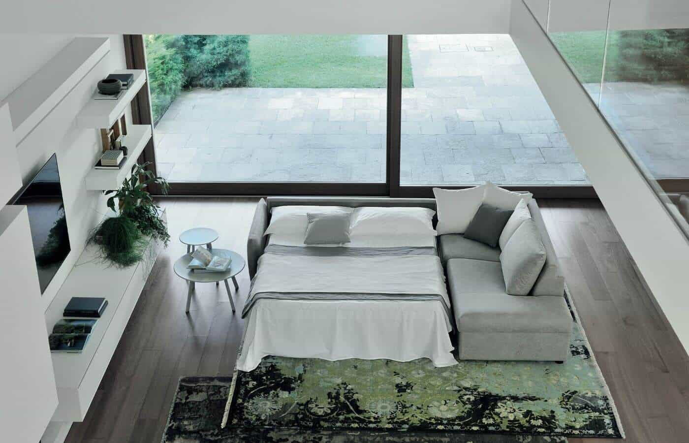 divani-letto-collezione-formentera-il-mobile