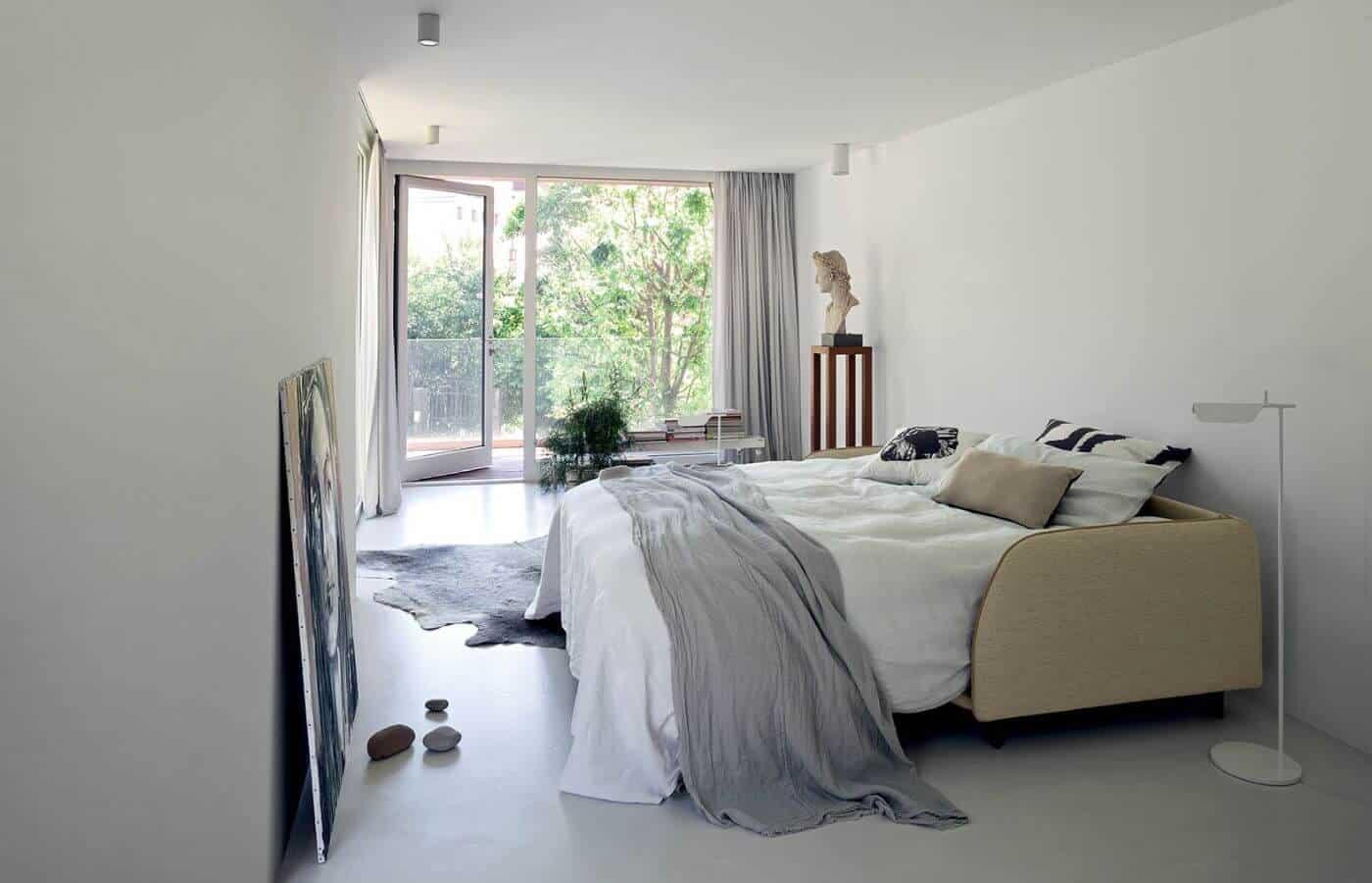divani-letto-collezione-kos-il-mobile (1)
