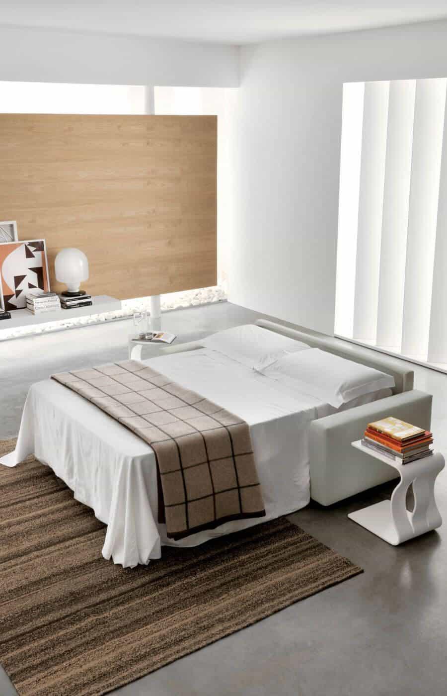 divani-letto-collezione-laguna-il-mobile (2)