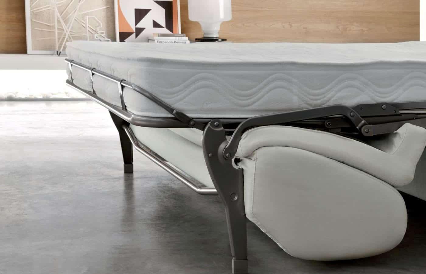 divani-letto-collezione-laguna-il-mobile (3)