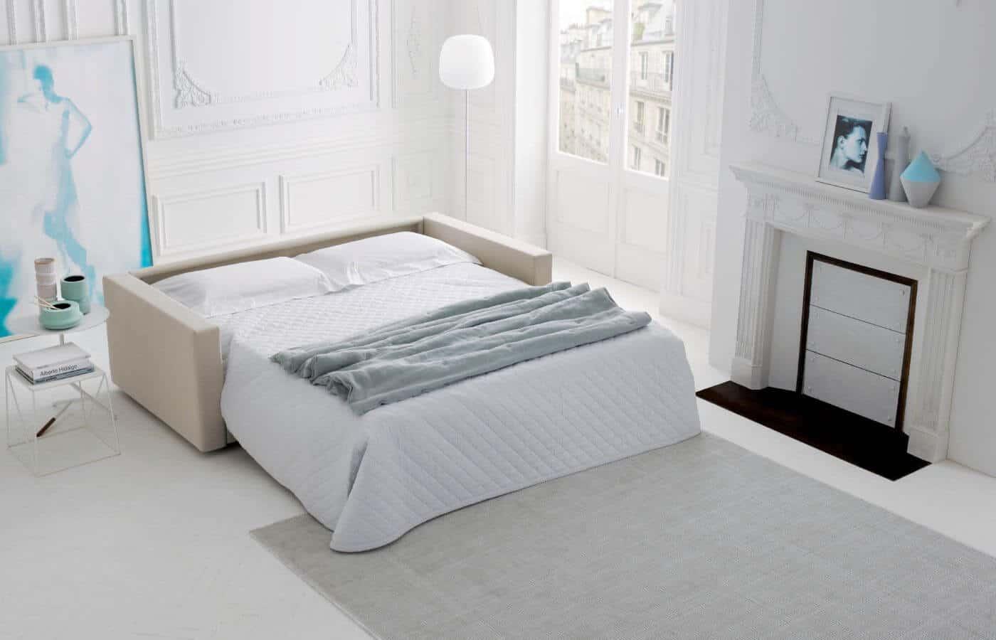 divani-letto-collezione-leandro-il-mobile (1)