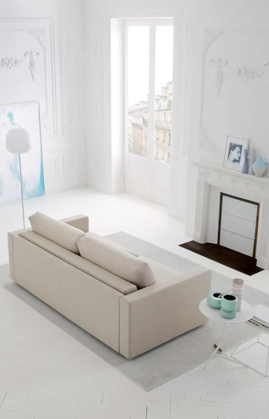 divani-letto-collezione-leandro-il-mobile (2)