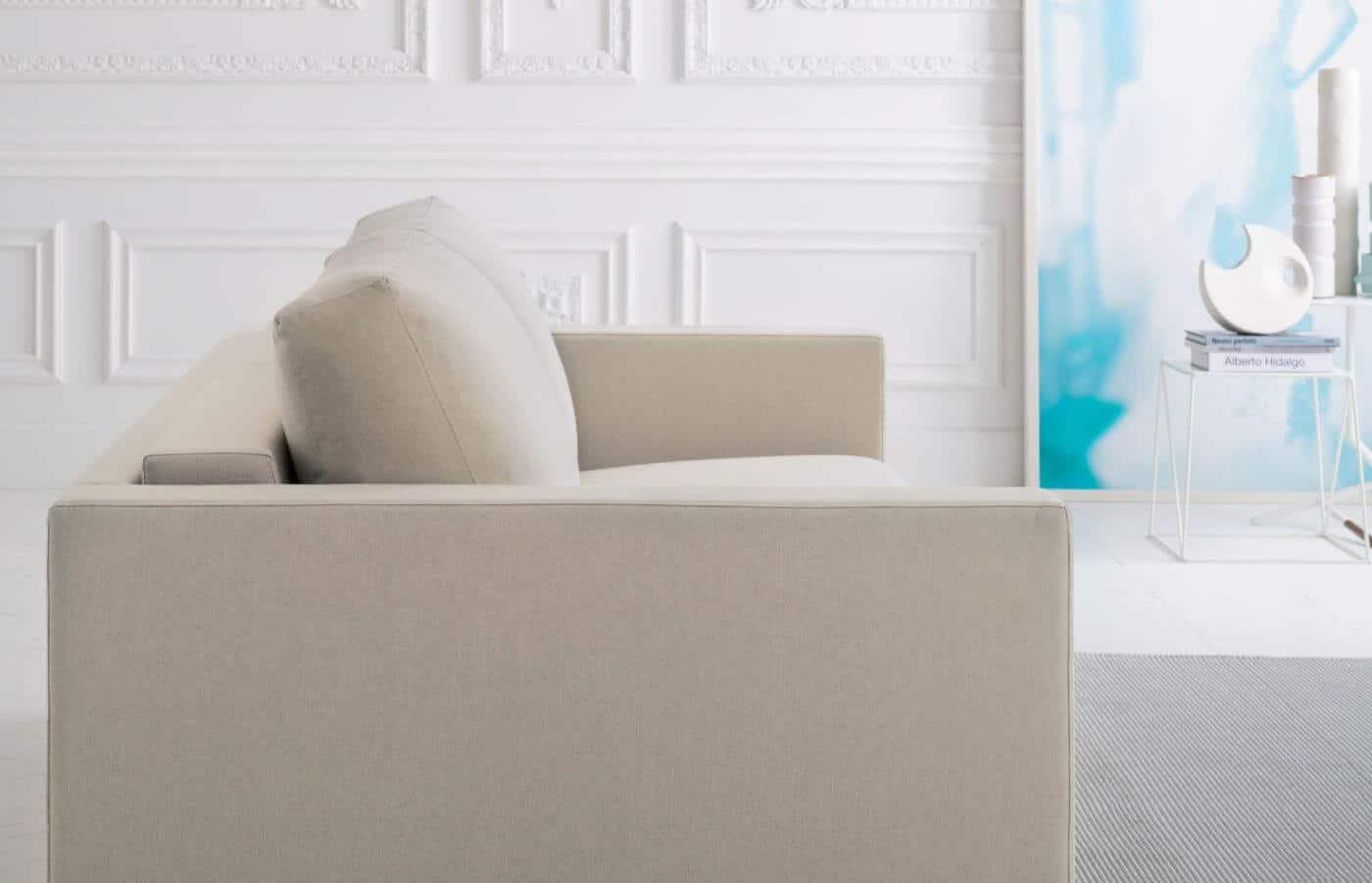 divani-letto-collezione-leandro-il-mobile (3)