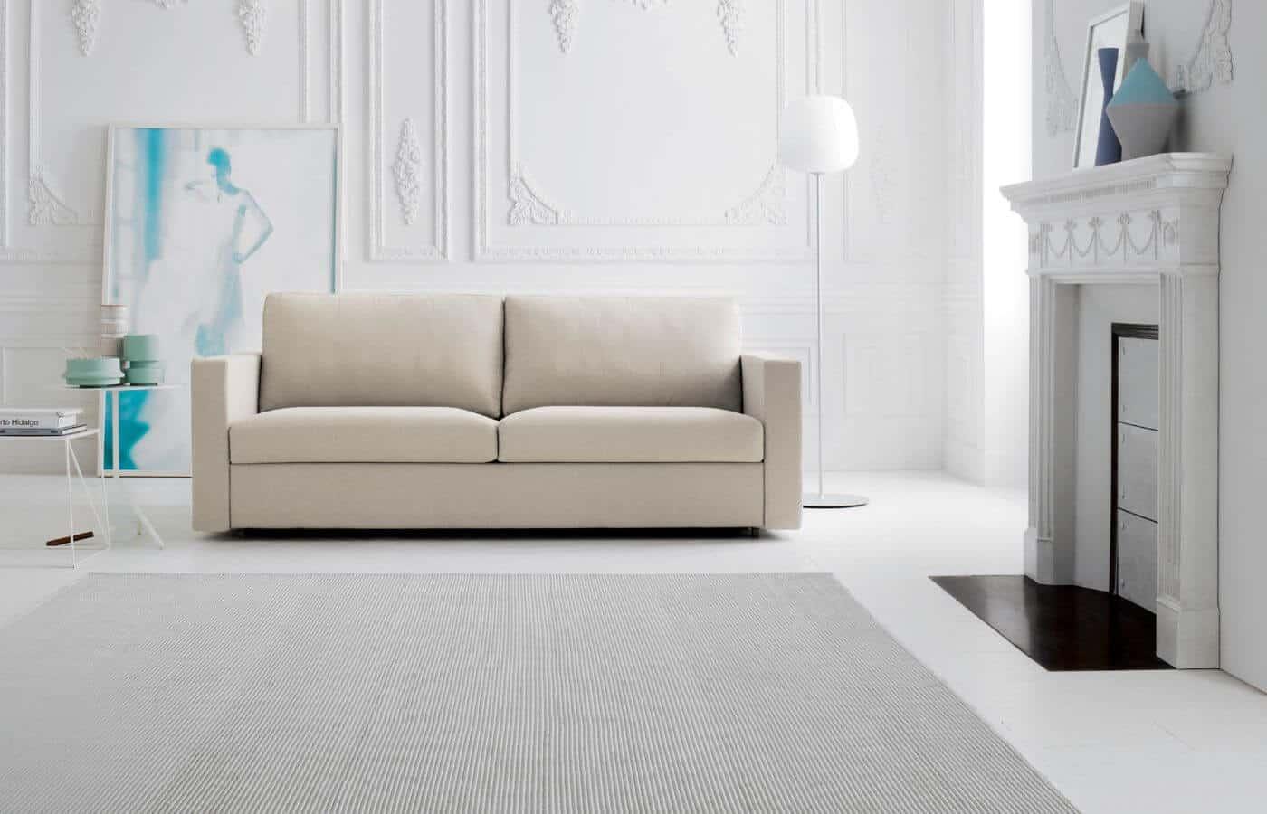 divani-letto-collezione-leandro-il-mobile (4)