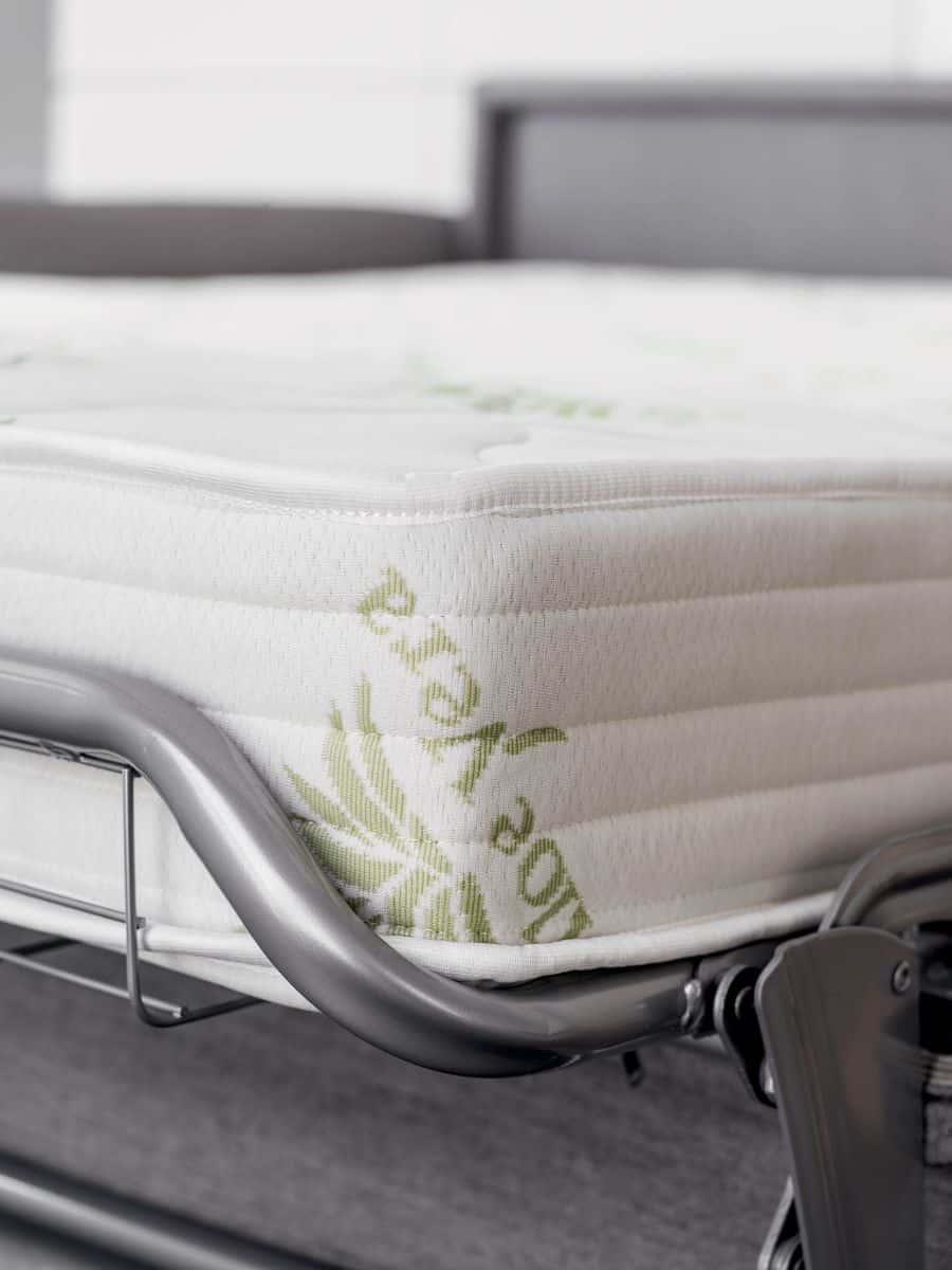 divani-letto-collezione-mantova-il-mobile (1)