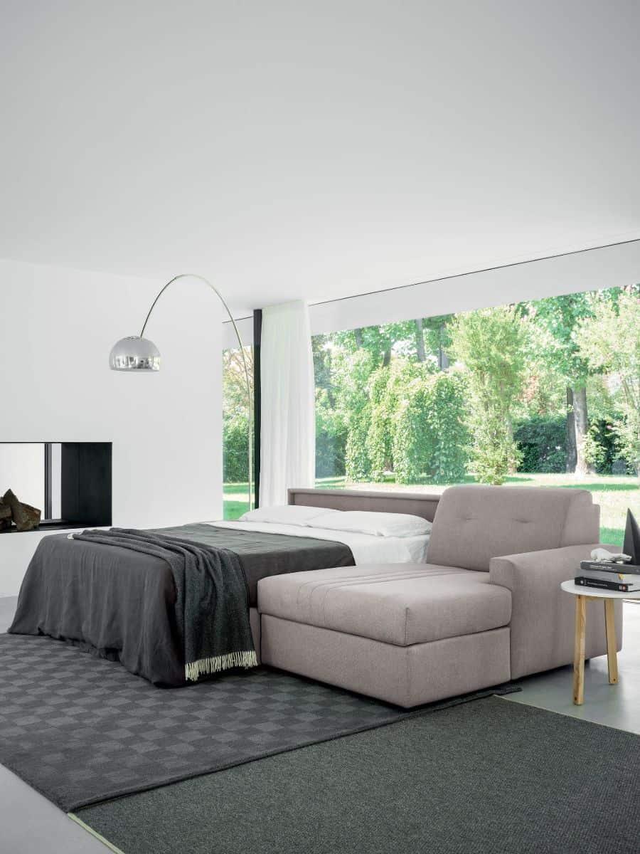 divani-letto-collezione-mantova-il-mobile (2)