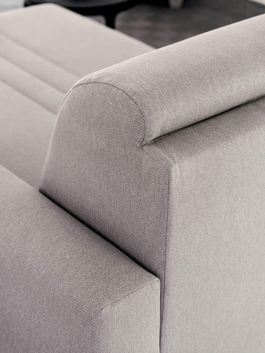 divani-letto-collezione-mantova-il-mobile (3)