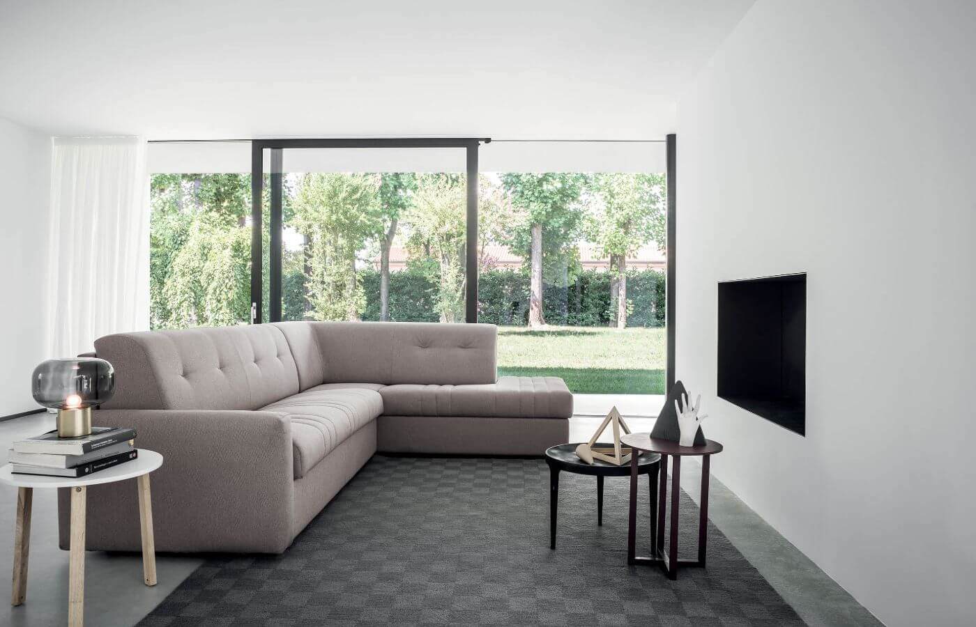 divani-letto-collezione-mantova-il-mobile
