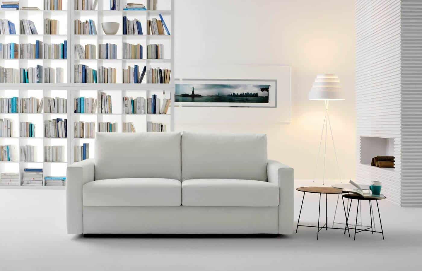 divani-letto-collezione-margherita-il-mobile (1)