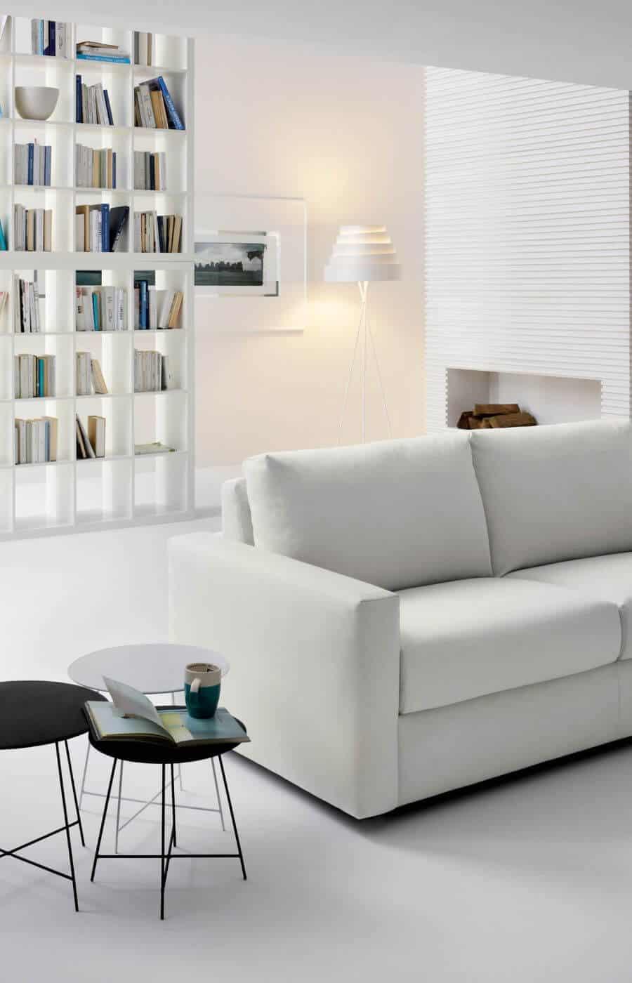 divani-letto-collezione-margherita-il-mobile (2)