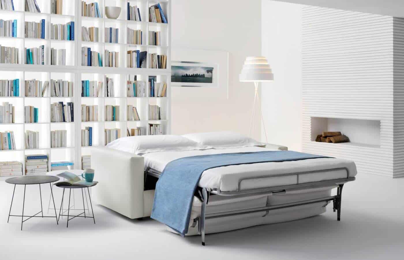 divani-letto-collezione-margherita-il-mobile (3)
