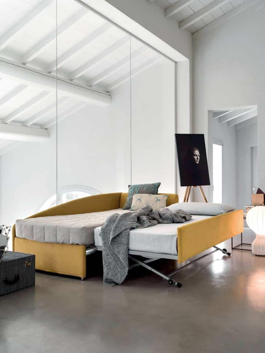 divani-letto-collezione-metropol-il-mobile (1)