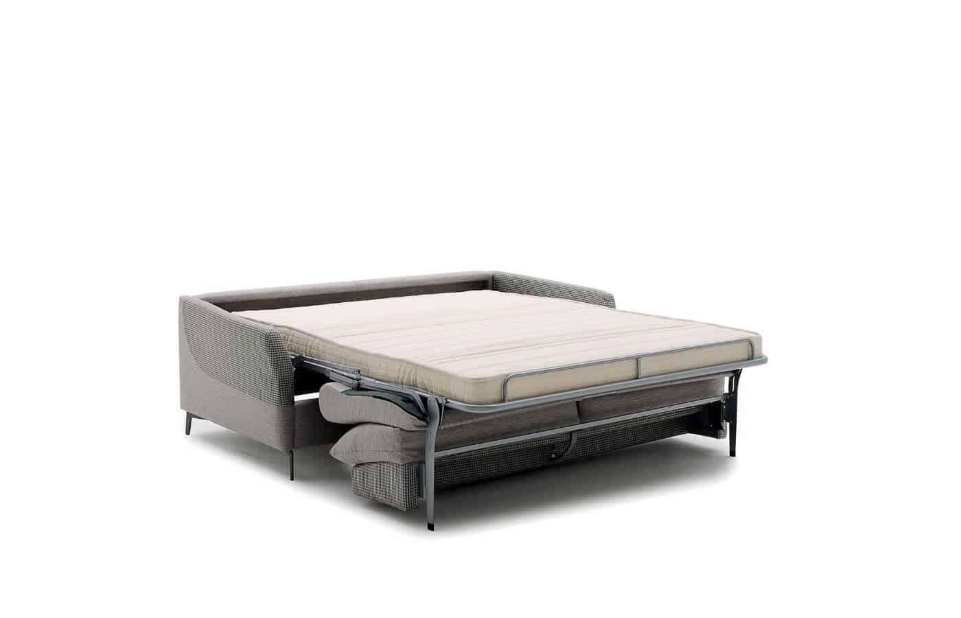 divani-letto-collezione-mister-il-mobile (1)