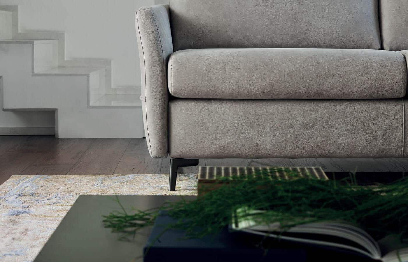 divani-letto-collezione-mister-il-mobile (3)