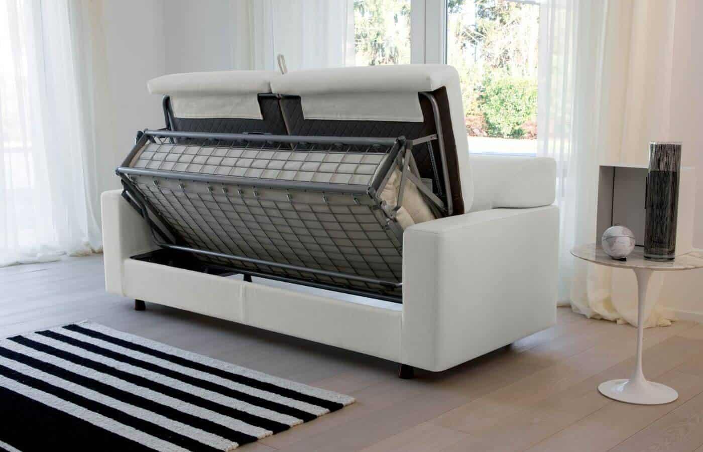 divani-letto-collezione-raperonzolo-il-mobile (1)