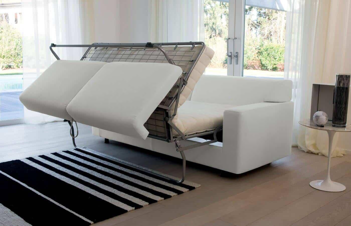 divani-letto-collezione-raperonzolo-il-mobile (2)