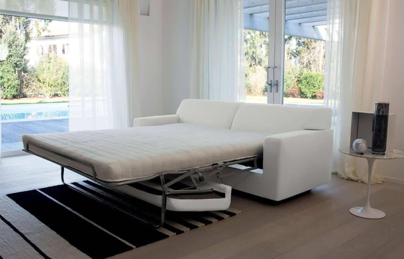 divani-letto-collezione-raperonzolo-il-mobile (3)