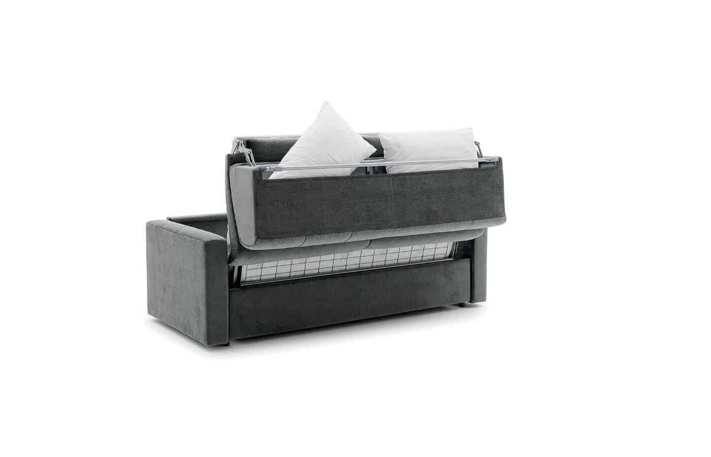 divani-letto-collezione-salvador-il-mobile (3)