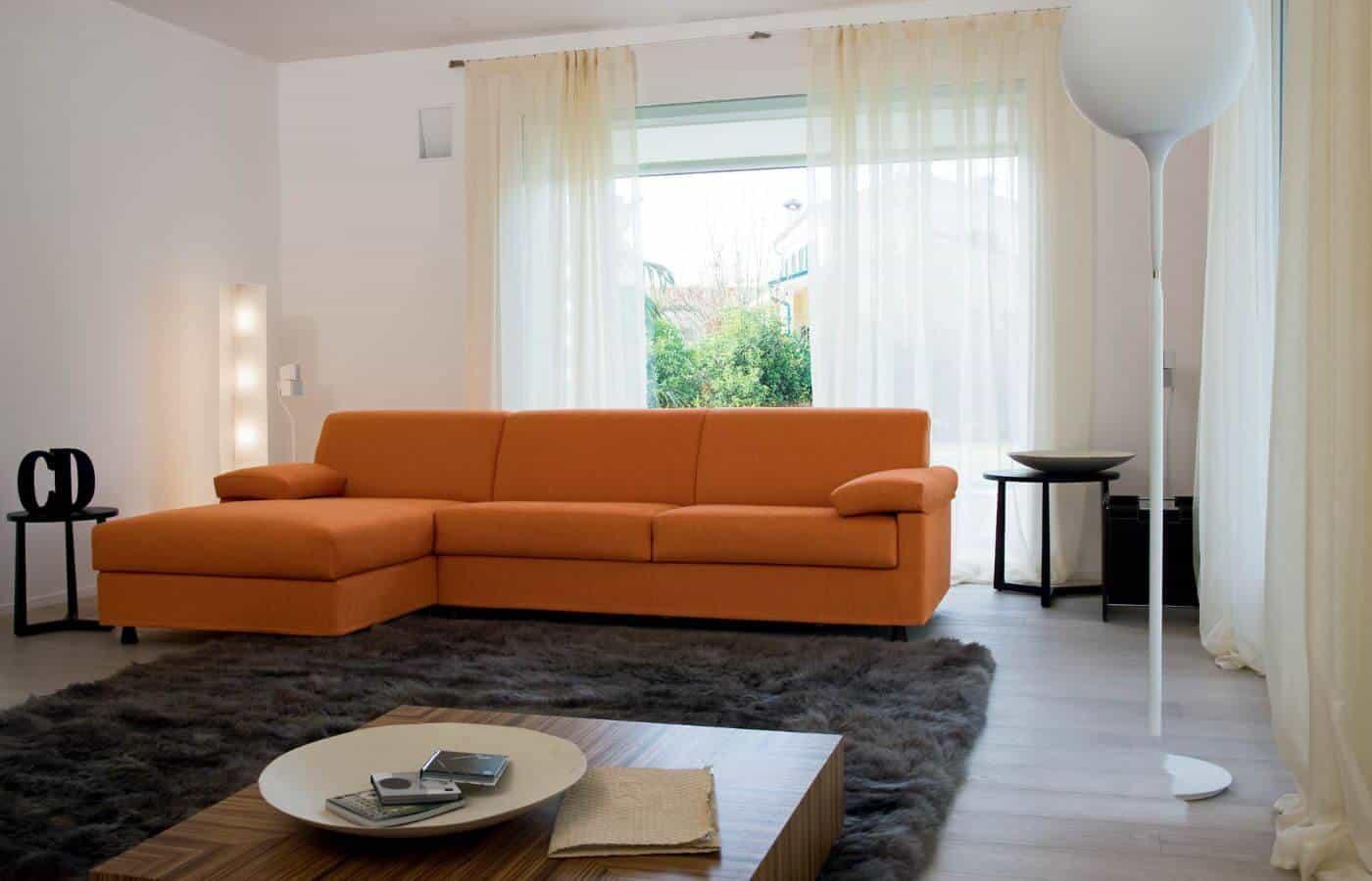 divani-letto-collezione-san-diego-il-mobile (1)