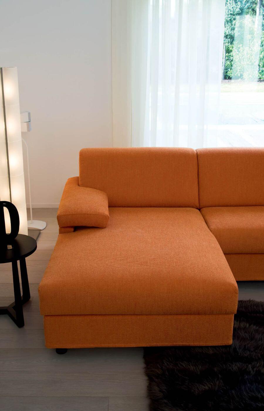 divani-letto-collezione-san-diego-il-mobile (2)