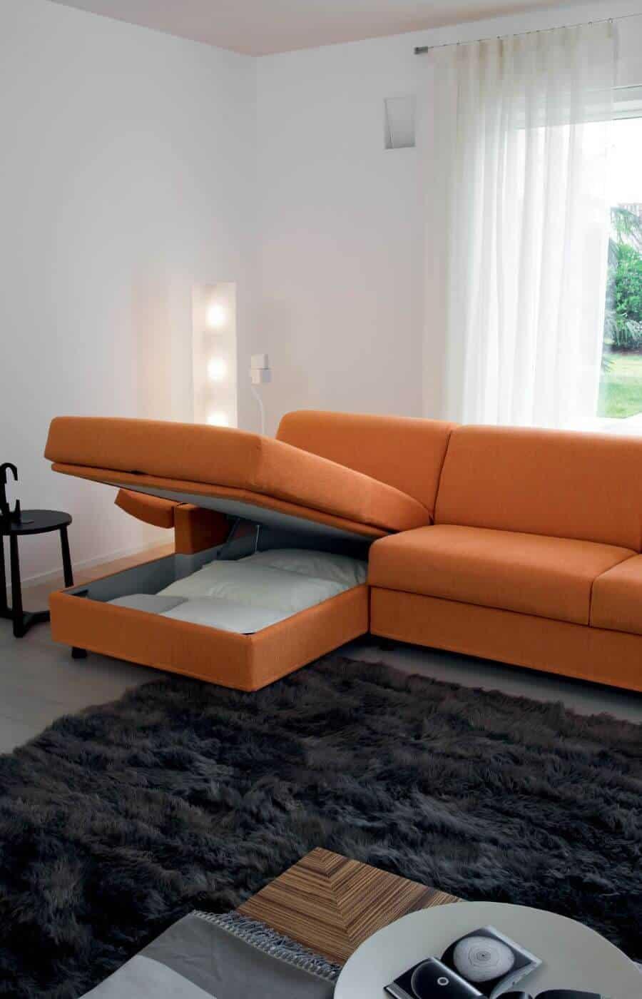 divani-letto-collezione-san-diego-il-mobile (3)