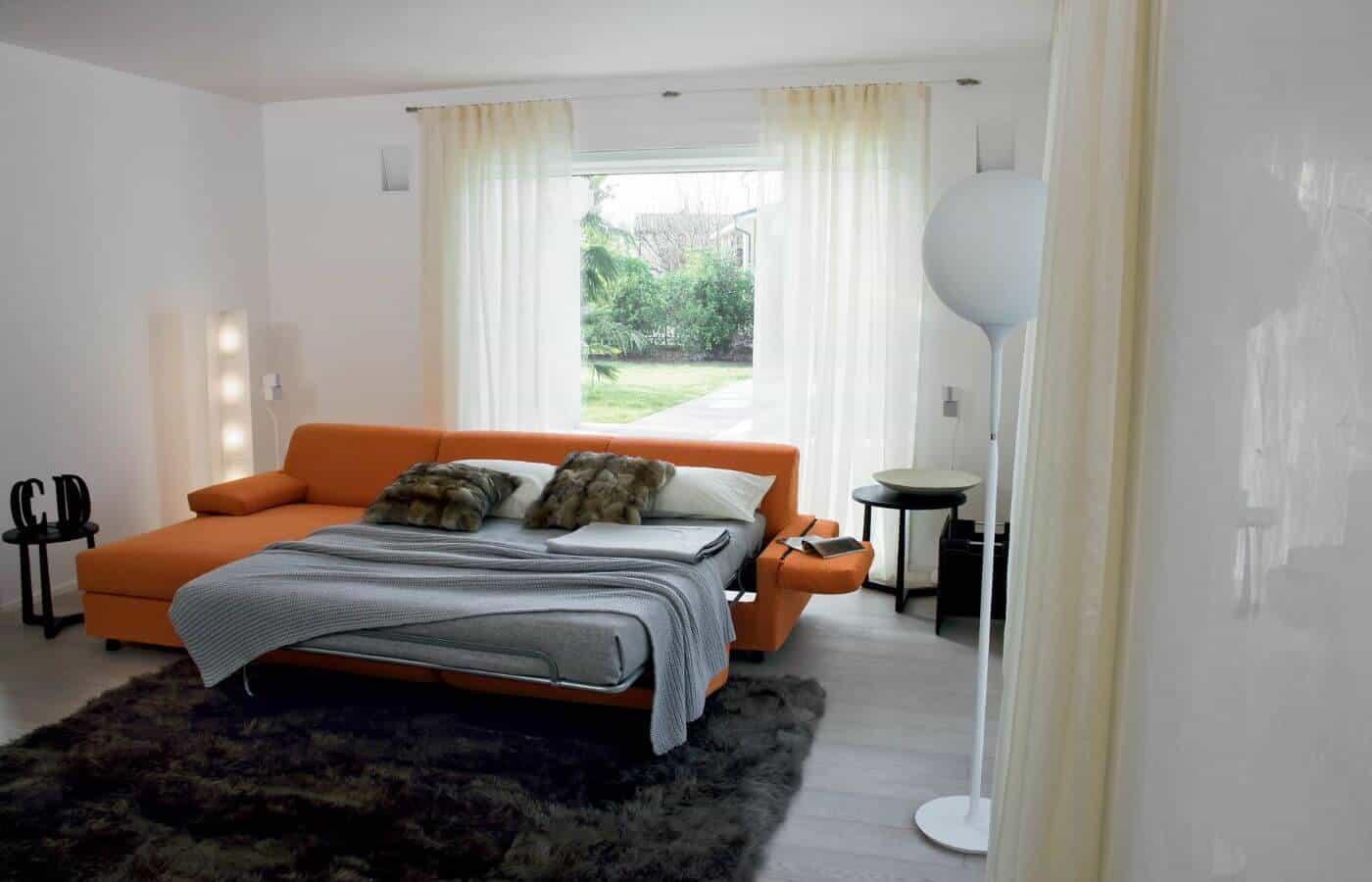 divani-letto-collezione-san-diego-il-mobile