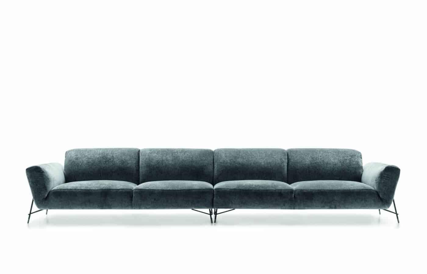 divani-lineare-collezione-turro-il-mobile