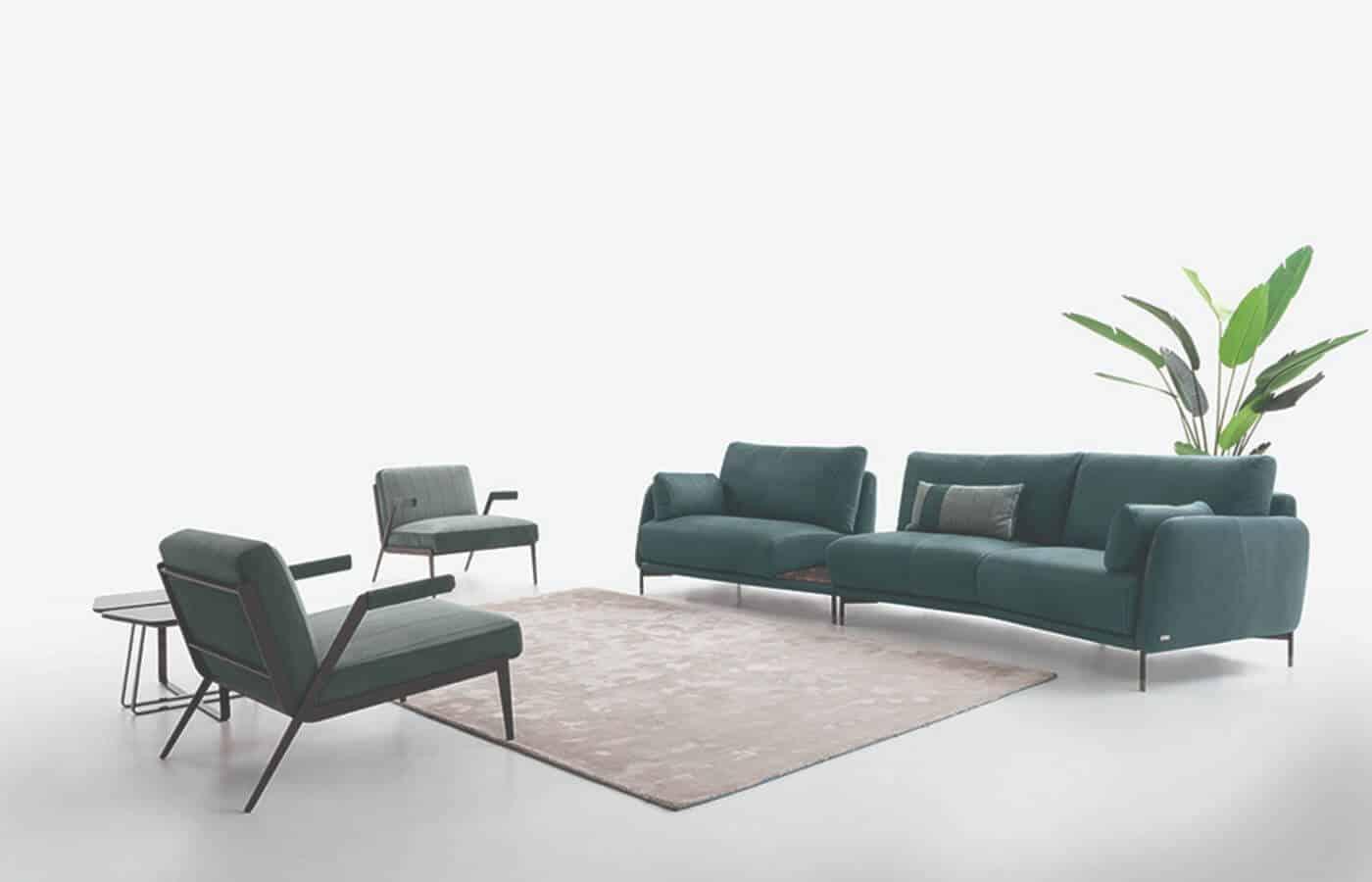 divani-lineare-tessuto-collezione-ghisolfa-il-mobile
