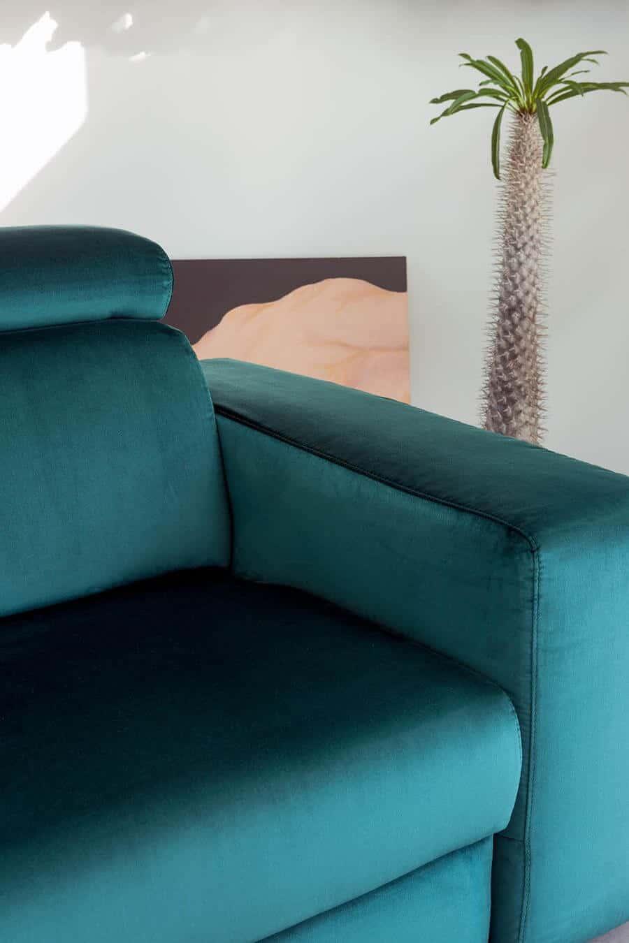 divani-relax-collezione-dallas-il-mobile (1)