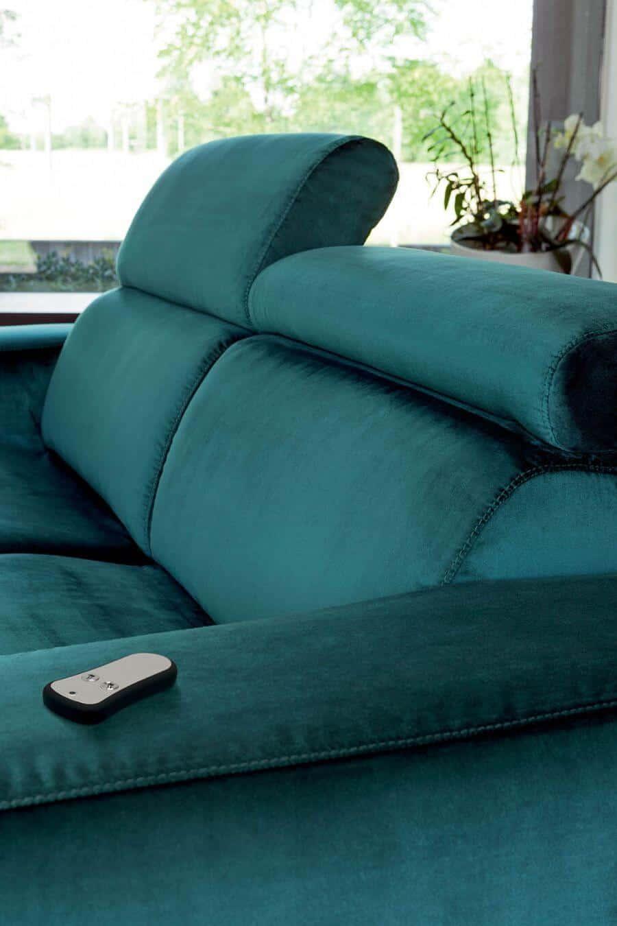 divani-relax-collezione-dallas-il-mobile (2)