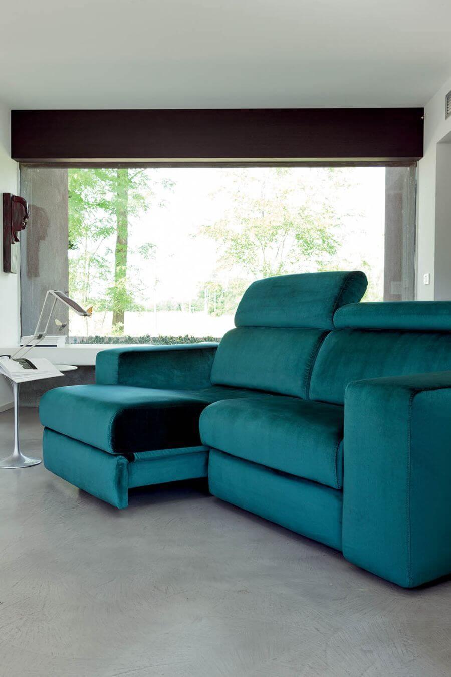 divani-relax-collezione-dallas-il-mobile (4)