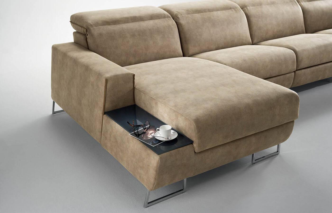 divani-relax-collezione-portorico-il-mobile (1)