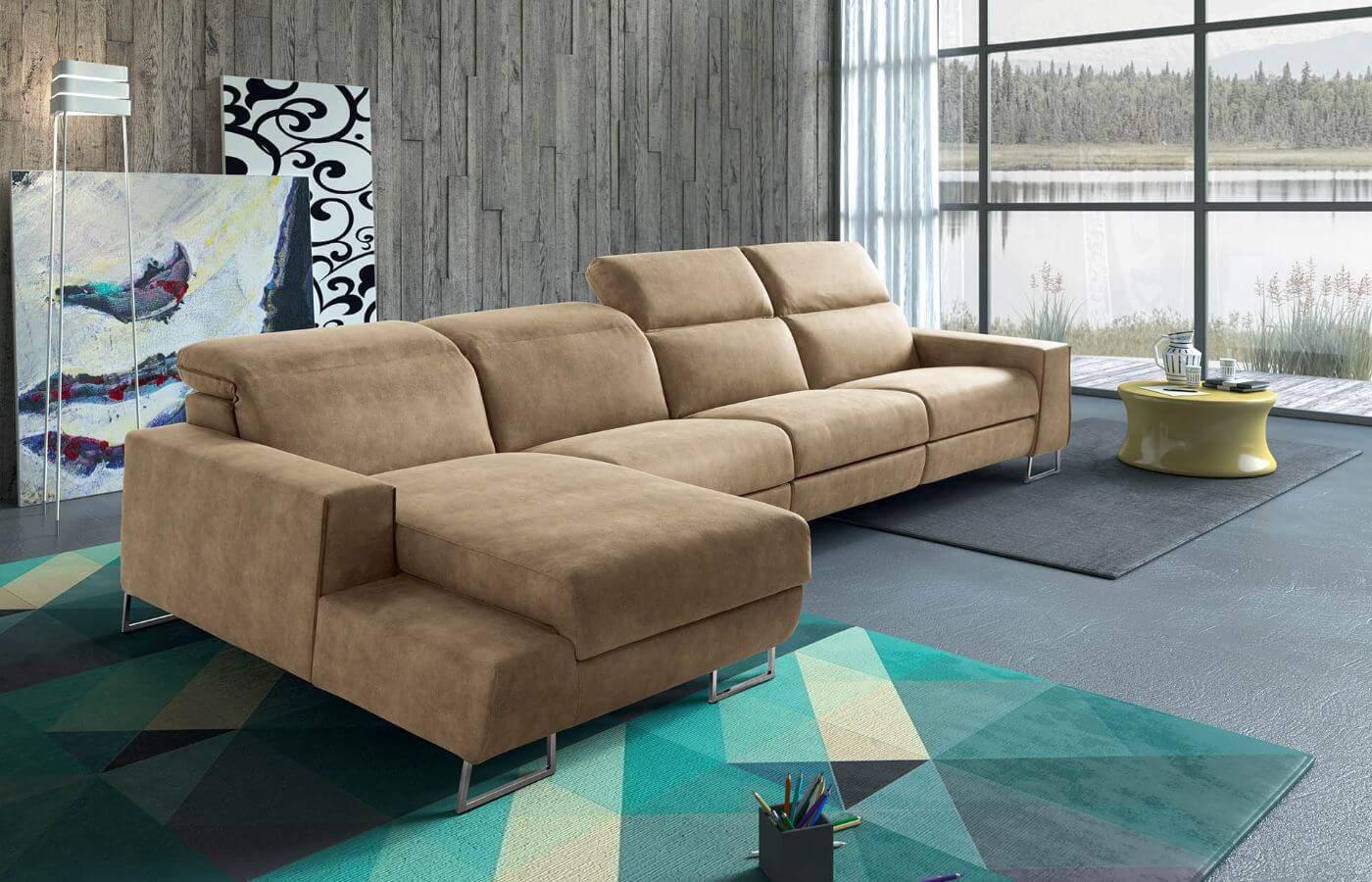 divani-relax-collezione-portorico-il-mobile (2)