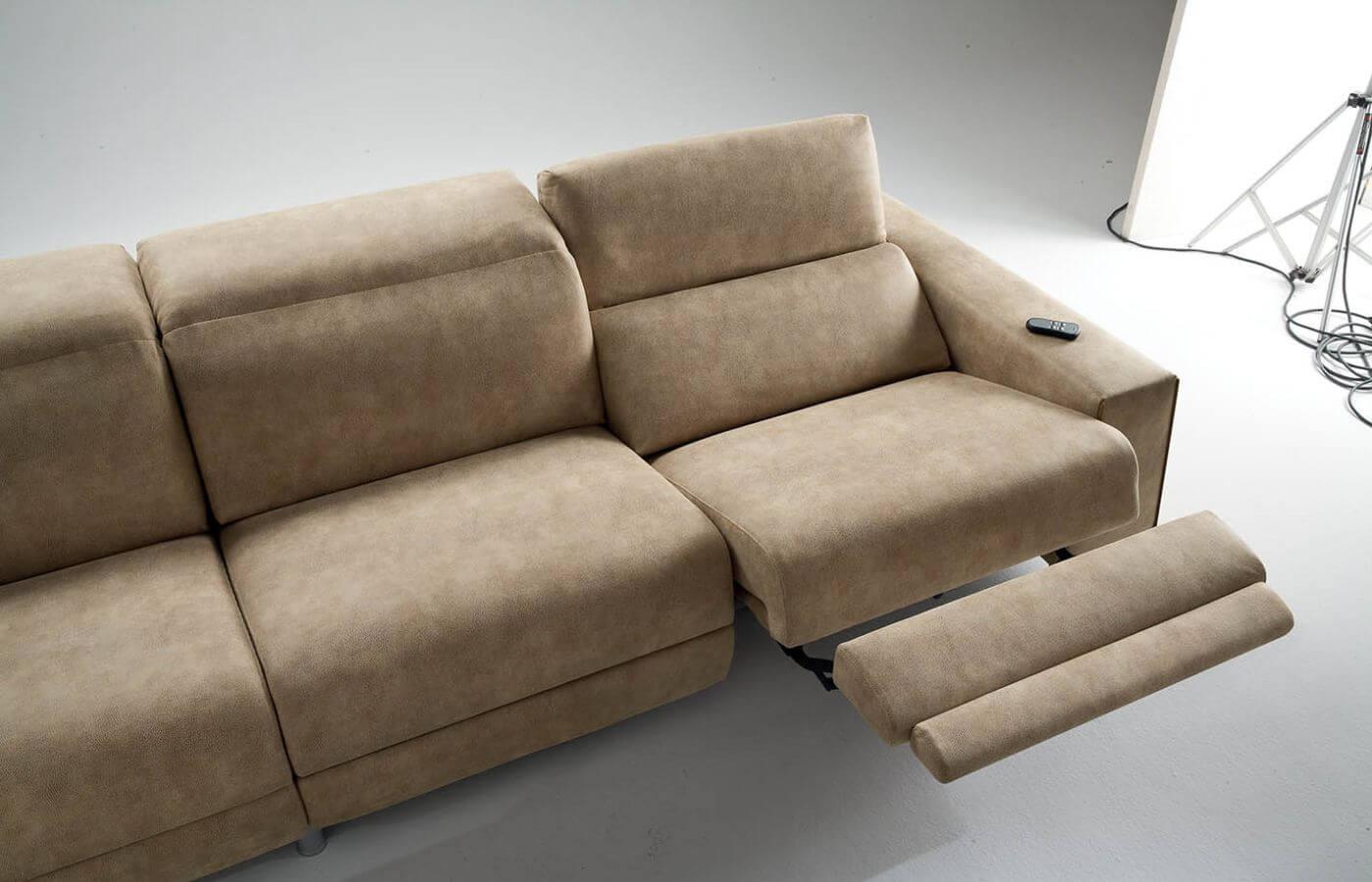 divani-relax-collezione-portorico-il-mobile (3)
