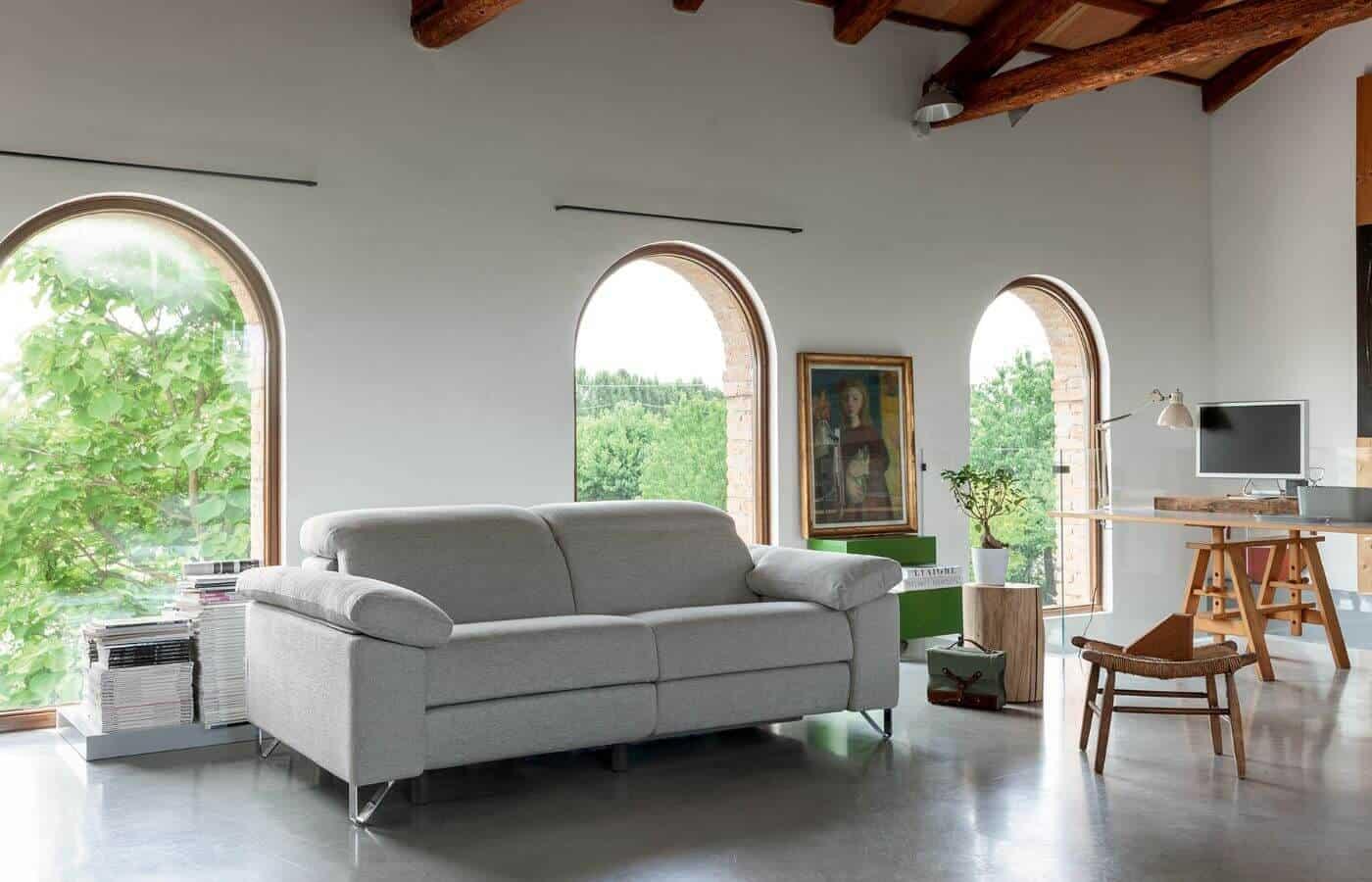divani-relax-collezione-rialto-il-mobile (1)