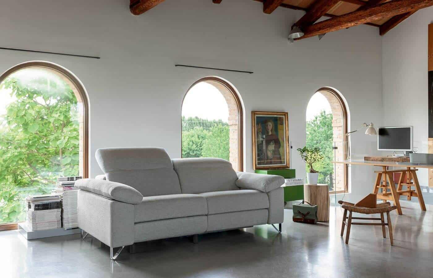 divani-relax-collezione-rialto-il-mobile (2)
