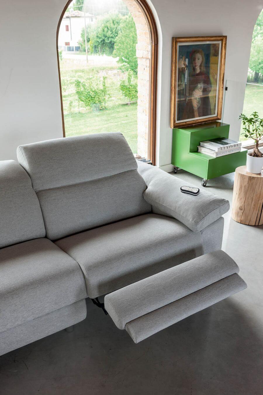 divani-relax-collezione-rialto-il-mobile (3)