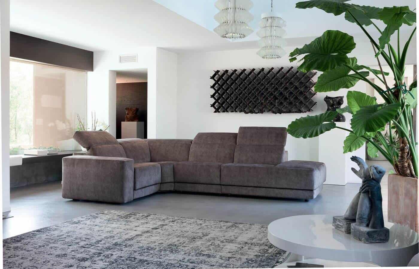 divani-relax-collezione-river-il-mobile (1)