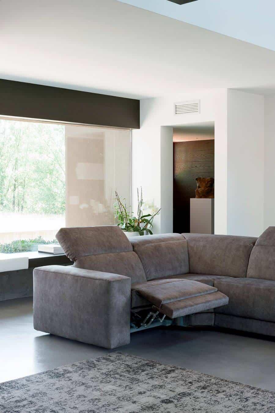 divani-relax-collezione-river-il-mobile (2)