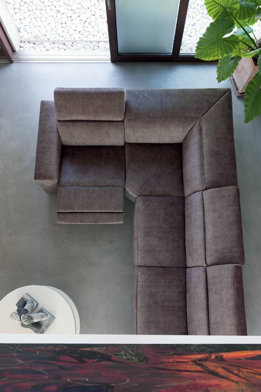 divani-relax-collezione-river-il-mobile (3)