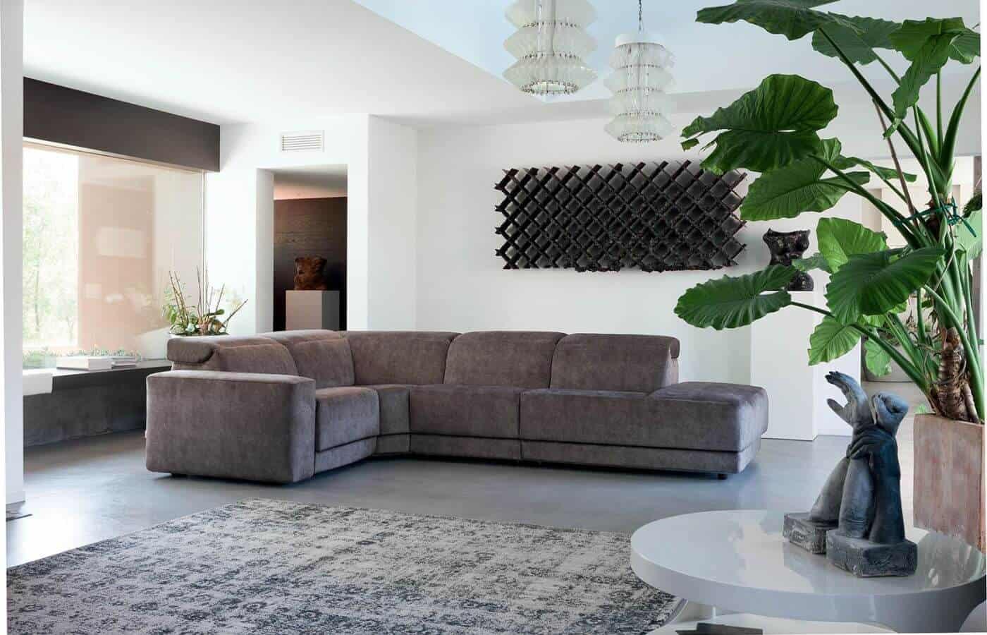 divani-relax-collezione-river-il-mobile (4)