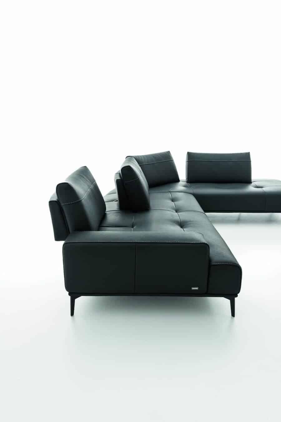 divani-schienale-movibile-collezione-egeo-pelle-il-mobile