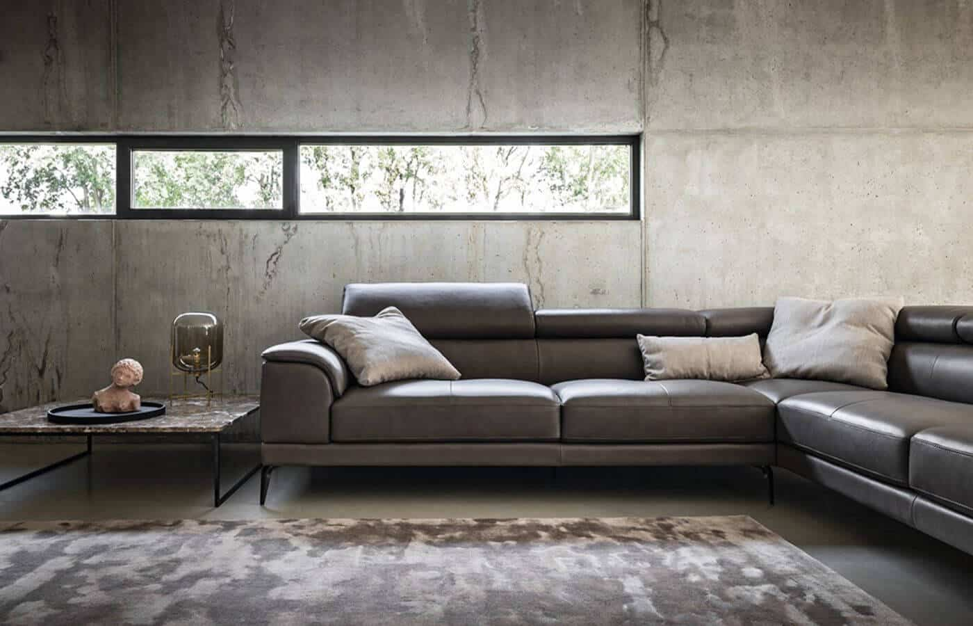 divani-schienale-reclinabile-collezione-tiziano-il-mobile