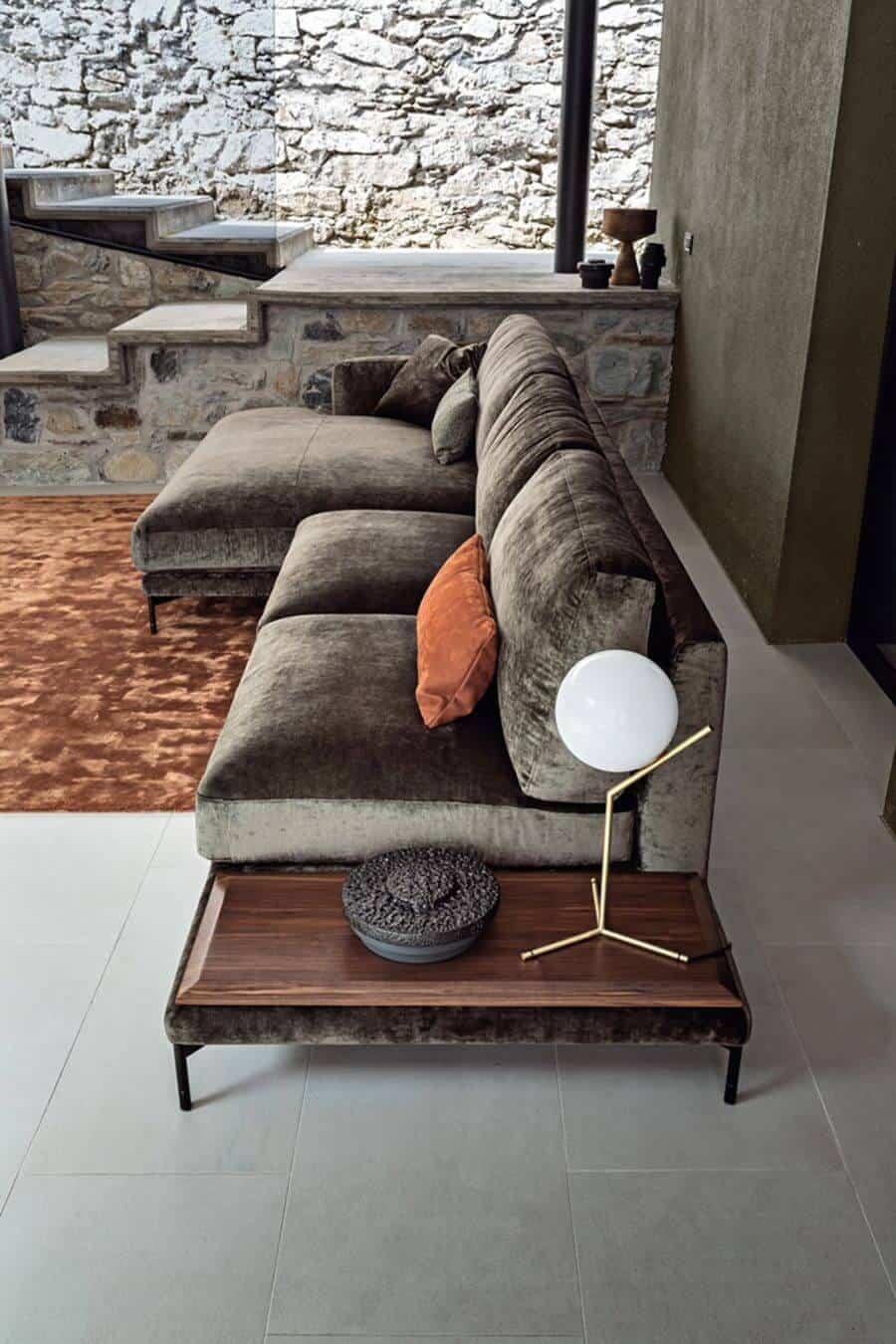 divani-terminale-tavolini-ceramica-collezione-cadorna-il-mobile