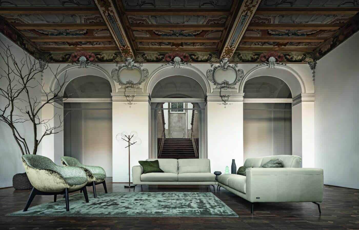 divano-collezione-bora-il-mobile