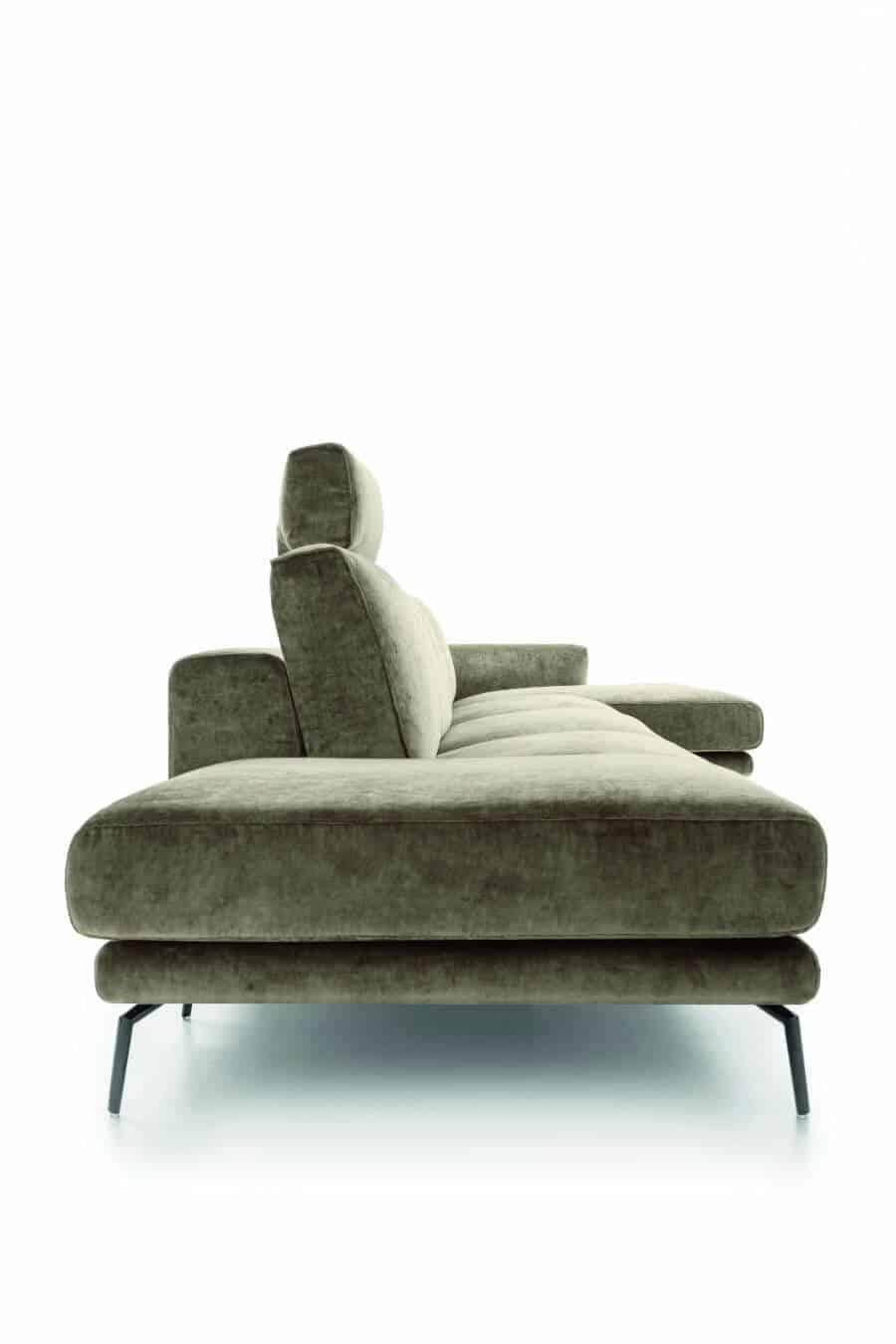 divano-particolare-schienale-collezione-bora-il-mobile