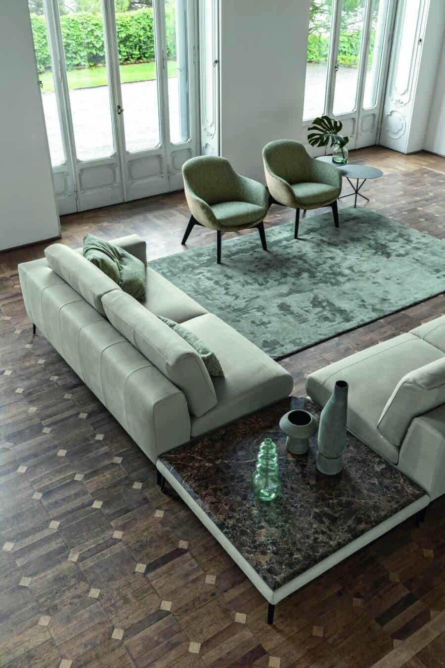 divano-tavolino-angolo-collezione-bora-il-mobile