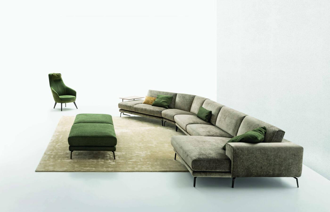 divano-terminale-inclinato-penisola-collezione-bora-il-mobile